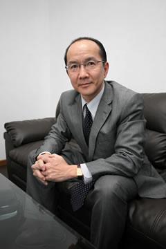 中田康晴産業カウンセラー