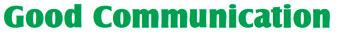 株式会社グッドコミュニケーション|産業カウンセラー